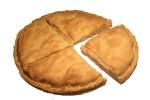 Peasant chicken pie 4 pcs